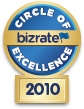 Circle of Excellence - Christopher & Banks