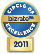 Circle of Excellence - StreetSideAuto.com