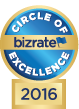 Circle of Excellence - PetSmart