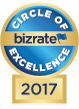 Circle of Excellence - Ken's Sewing Center