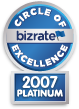 Circle of Excellence - drugstore.com